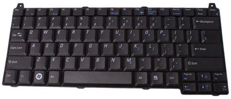 Second Laptop Dell Vostro 1320 dell vostro 1320 laptop key replacement