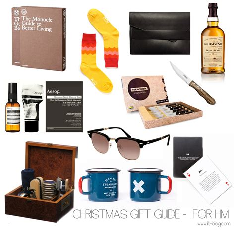 the art of gifting 5 tips to giving great gifts wooden