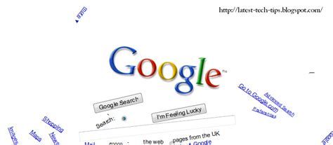 google images tricks tricks gallery top 10 unknown google tricks