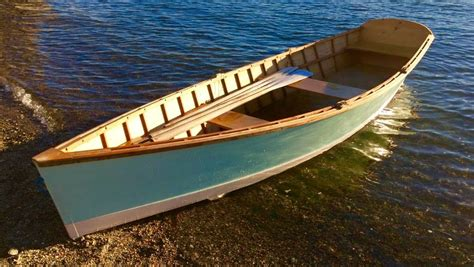 total boat skiff build off center skiff plans checkout page offcenterharbor