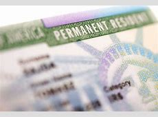 Immigration and Naturalization Law - Chicago Immigration ... I 360 Form