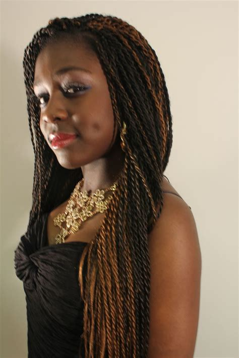 ombre senegalese twists braiding hair 103 best images about senegalese twists on pinterest
