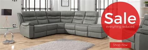 sofas warehouse outlet warehouse clearance sofas brokeasshome com