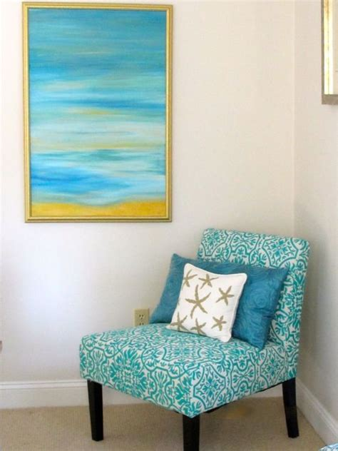 Turquoise Pillows Living Room Turquoise Room Decor Living Room Turquoise Chair