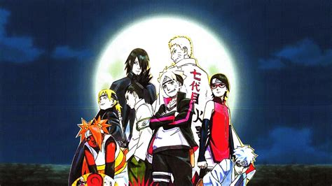 foto wallpaper boruto naruto the movie boruto naruto the movie wallpaper by weissdrum on deviantart