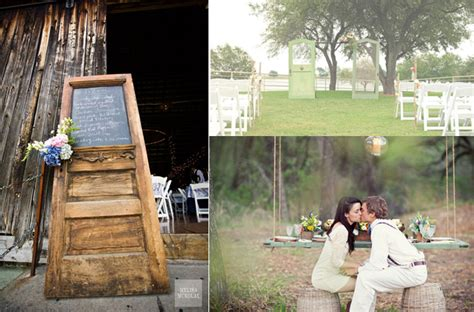 Vintage Backyard Wedding Ideas Vintage Wedding Decor Ideas Ceremony And Reception