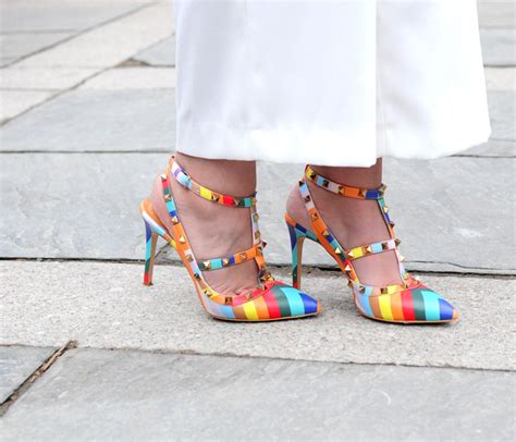 where can you buy rainbow sandals where can you buy rainbow sandals 28 images where can