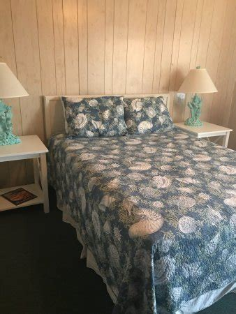 The Sandspur Motel Cottage Court by Sandspur Motel Cottage Court Updated 2017 Reviews