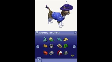 Sims 2 Apartment Pets Guide The Sims 2 Apartment Pets скриншоты и гейм арт Ea