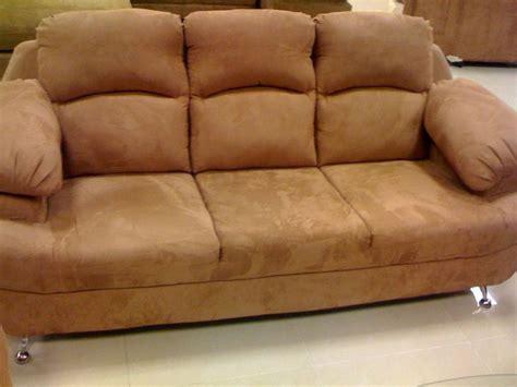 tapizado de sillones precios tapizado de sillones precio simple cmo tapizar un silln