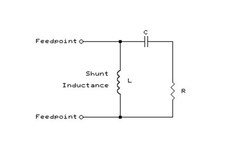 shunt resistor inductance shunt resistor inductance 28 images lecture 21 lightning protection pt 2 systems why do we