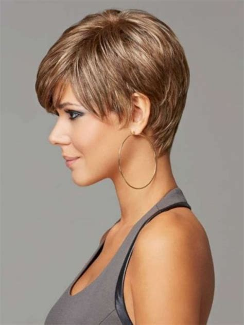 como hacer un corte de pelo corto para modelos de cortes de cabello 2016