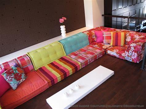 mah jong sofa diy roche bobois mah jong http www roche bobois com lounge
