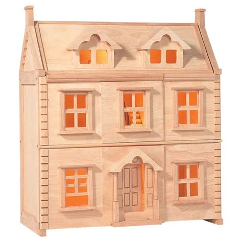 doll house australia free dollhouse plans australia