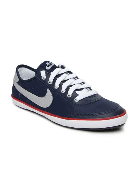 flat shoes nike nike flat shoes mens