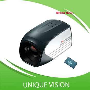 Cctv 30x Zoom Optical by 1 4 Color Sony Had Ccd 30x Optical Zoom Cctv