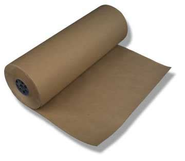 White Craft Paper Rolls - craft paper rolls wholesale brown craft paper white craft