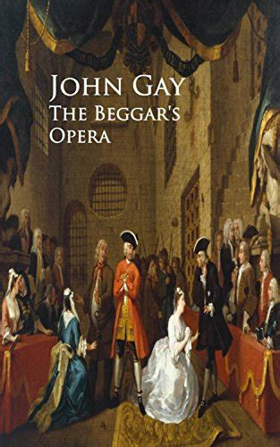 libro the beggars opera and po 232 mes saturniens poesia panorama auto