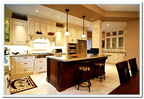 traditional kitchen design ideas information on small kitchen design ideas home and