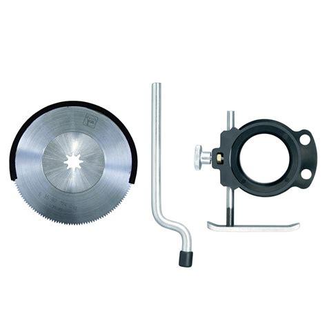 table saw blade depth fein 100mm 4 hss circular saw blade depth stop kit