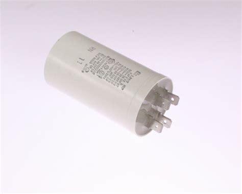 capacitor ballast resistor 702p90664 plessey capacitor 6uf 360v application l ballast 2020042264