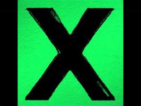 Ed Sheeran Tenerife Sea | ed sheeran tenerife sea แปลเน อเพลงสากล