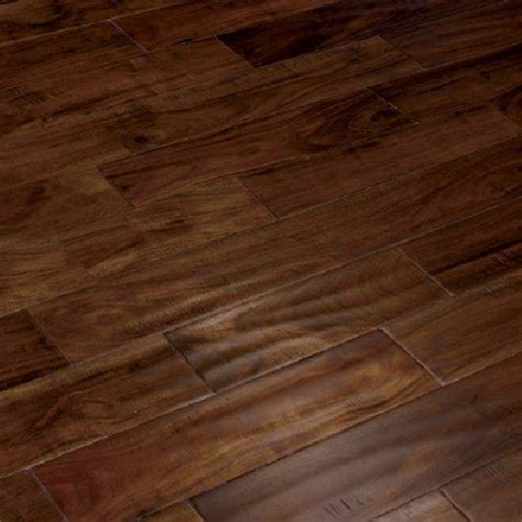 engineered wood flooring durability decor references