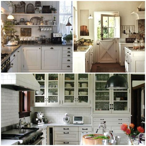 white house family kitchen 100 white house family kitchen sophisticated u0026