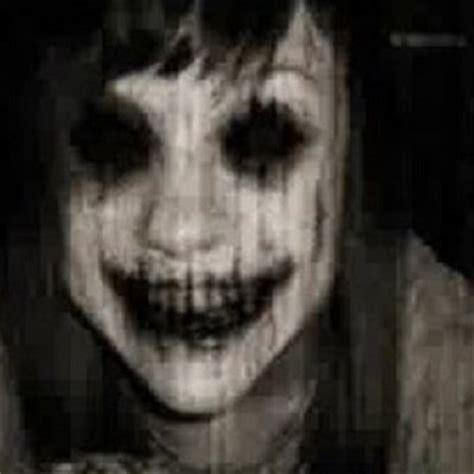 imagenes goticas de terror terror download images photos and pictures
