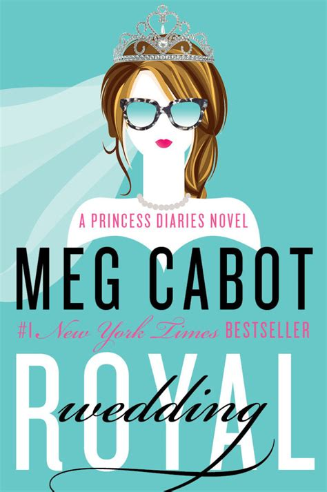 Book Review Size 12 Is Not By Meg Cabot by 2014 The Year In Review Meg Cabot