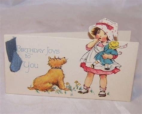Unused Sports Authority Gift Card - vintage gibson birthday card unused