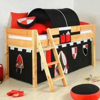 Bett Kinder by Disney Cars Kinder Bett Kinderbett Bett Lightning Mcqueen