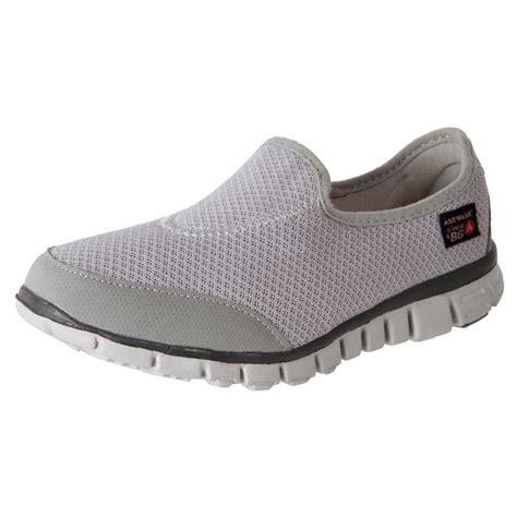 Sepatu Airwalk Slip On airwalk slip on sneakers 28 images boys airwalk plaid