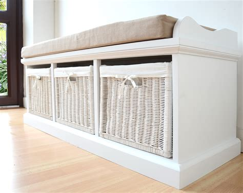 storage bench with cushion seat storage bench with cushion seat home design ideas