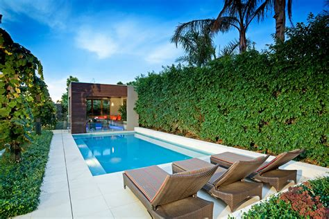 pool area ideas pool area flooring ideas google search villa pinterest flooring ideas swimming pools