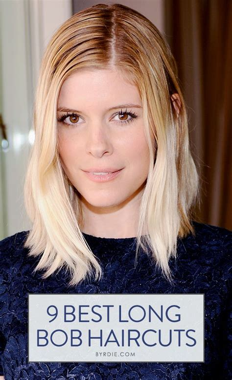 the quot lob quot meet hollywood s favourite summer cut again 78 best ideas about kate mara on pinterest messy bob
