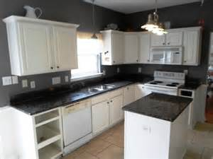 dark and white kitchen cabinets impressive custom kitchen cabinets and cabinet with also