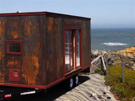 tumbleweed tiny house trailer tiny houses without lofts