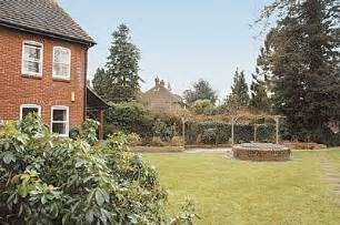 hill nursing home hill nursing home mole valley surrey rh4 2eg