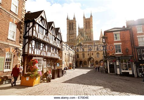 lincoln uk stock photos lincoln uk stock images alamy