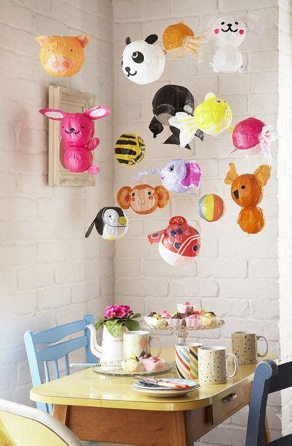 24 grad schlafzimmer baby 179 besten kinderzimmer bilder auf