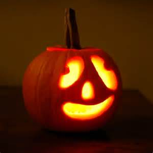 best photos of basic jack o lantern patterns pumpkin