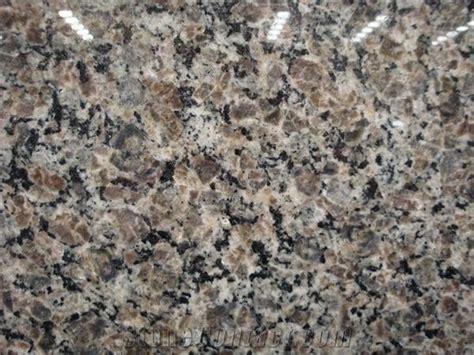 caledonia granite new caledonia granite brazil grey granite basement bath