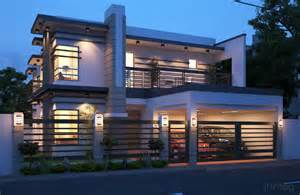 Lifestyle Network Home Design by Philippines Luxury Sophisticate Residential House