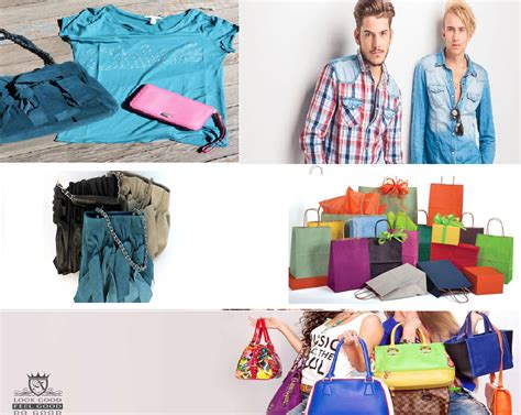 designer clothes for mens and womens