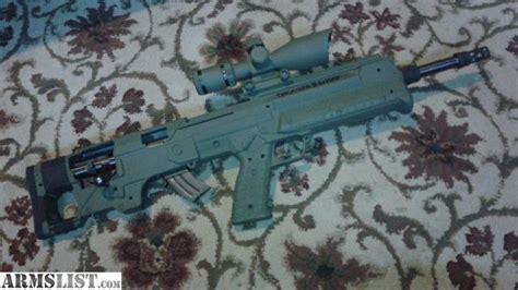 Tshirt Airsoft Gun Trader Bdc armslist on armslist page armslist on
