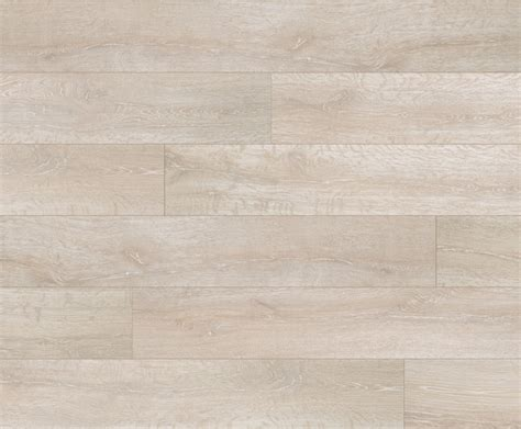 white laminate tile and reclaime white wash oak uf contemporary laminate