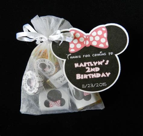 personalized mickey mouse wedding favors 1000 images about mickey minnie mouse wedding theme on