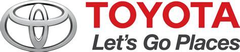 Toyota Lets Go Places Toyota Lets Go Places Sadd