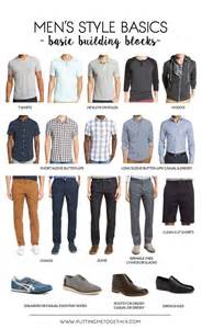 best 25 mens style guide ideas on real